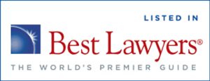 Lamothe Law Frim Listed in Best Lawyers